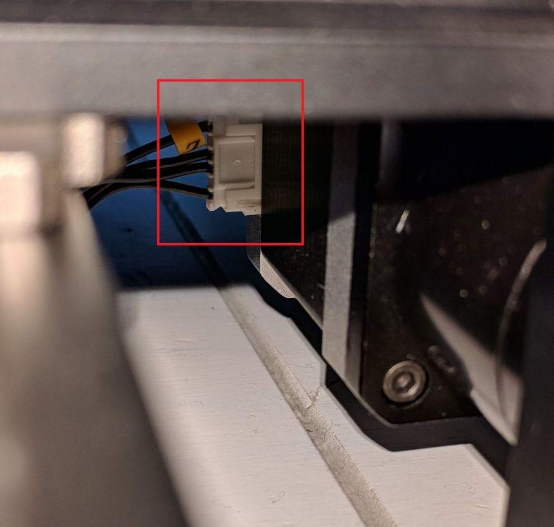 connecteur-nema17-Z.thumb.jpg.0ec1a78cf67edcd1a7001e860d547fa3.jpg