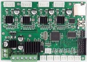 cr10-orginelle-pcb-vert.jpg.679cf51dbaf50342007d4a6b8641e916.jpg