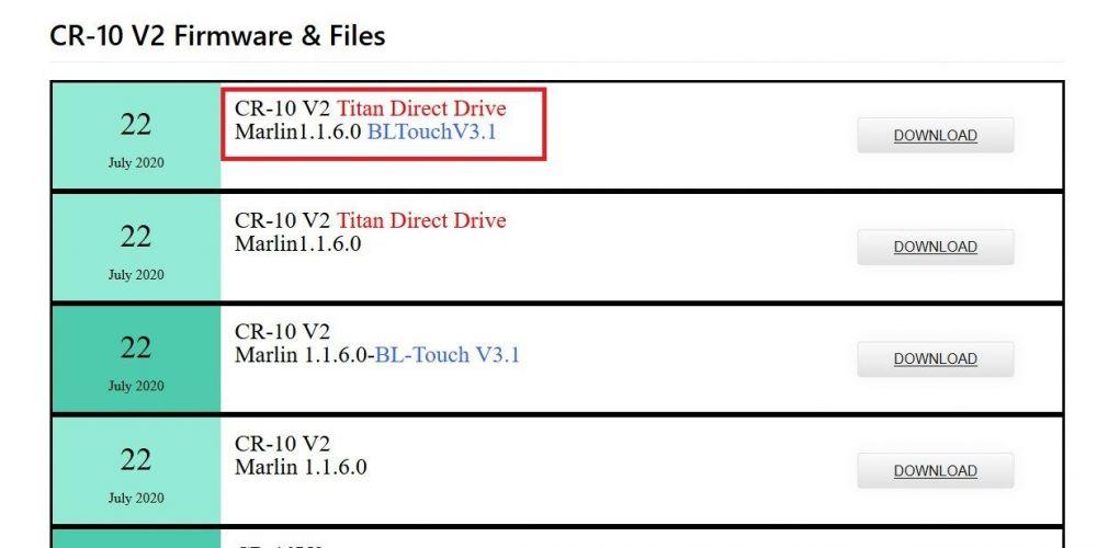 cr10v3-blt-firmware.thumb.jpg.d68cd0c3905555462947dd0599e1cda4.jpg