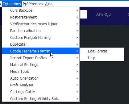 greffons-extensions-gcodefilenameformat.jpg.197a2ae4e14542ce4ffa16278087e331.jpg
