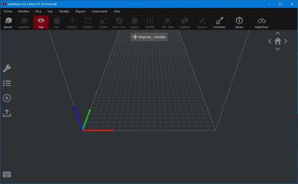 id-interface.thumb.jpg.31429bc2fefc7ff5dbfe76b14a3b548d.jpg