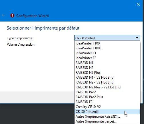 installer-cr30.jpg.a83d9a52b0e94d738fe9d106bd711a6c.jpg