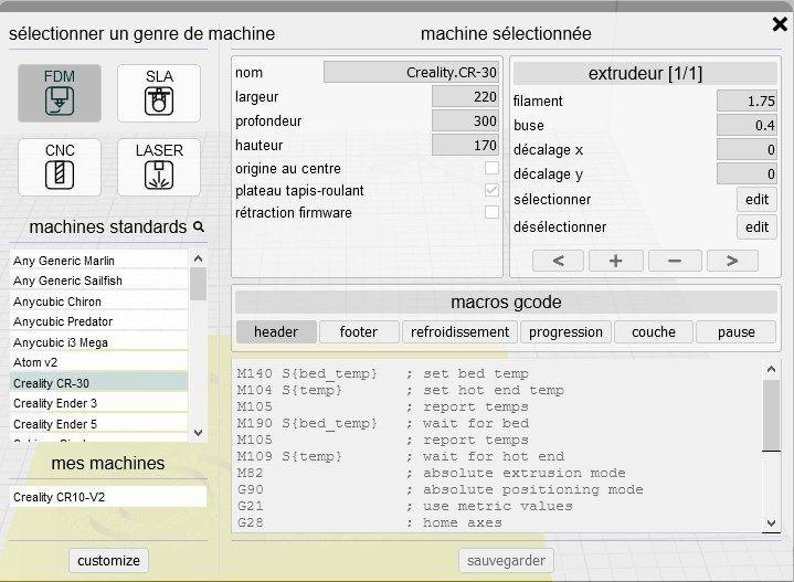 km-setup-machines.jpg.5f92649c20e38edd5a6b0c2e04ead511.jpg