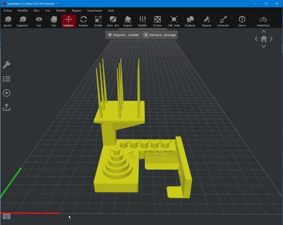 ks-test-1.thumb.jpg.a161800cea76c244c06c60bea826984d.jpg