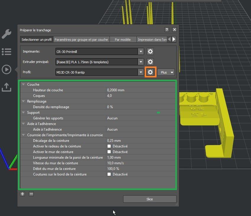 ks-test-slice.jpg.1b145452d68aff38e3d34338fabe0f8f.jpg