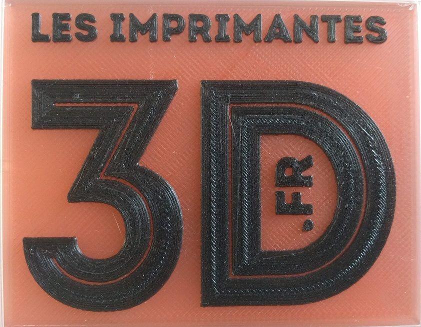 logo-li3d-eteint-25pc.jpg.8c67993b54acd9aa99a1d3e0f5ca2aaf.jpg