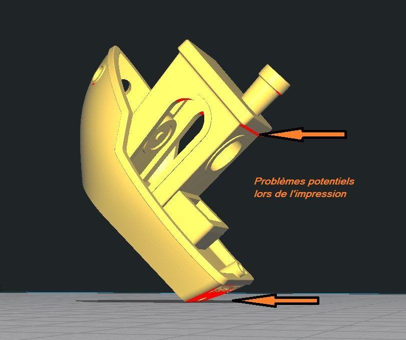 orienter-piece-45deg-voir-supports.jpg.3149a2ecbf667208ad2658c82c3d801e.jpg