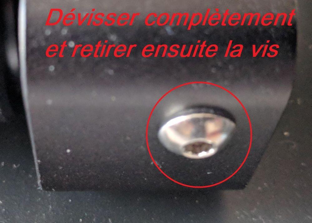 vis-tension-tapis-roulant-d.thumb.jpg.d42fc2369757f71be50557f6cec46e31.jpg