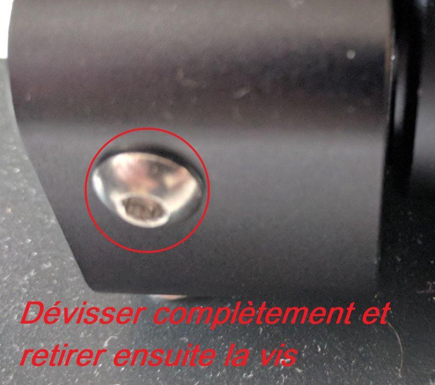 vis-tension-tapis-roulant-g.thumb.jpg.6a3bee4db0332d24058fbe4e47343e73.jpg