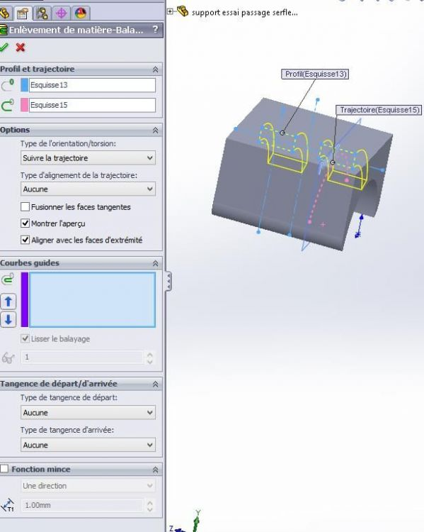 2021-04-12 08_34_47-SolidWorks Premium 2013 x64 Edition - [support essai passage serflex.SLDPRT _].jpg