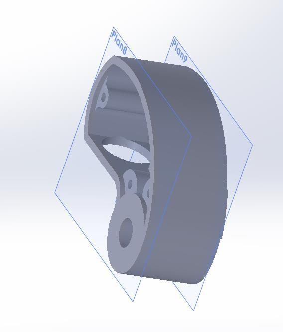 735102035_2021-04-2611_06_11-SolidWorksPremium2013x64Edition-05-4porteboutonpourfairecouverclede.jpg.d358632a22679e8d4b216850a404e16f.jpg