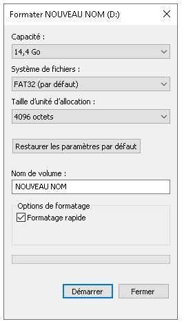 789978389_037_menu_move_2(2).JPG.67eb8af30c9432014f369f5e2dace4ce.JPG