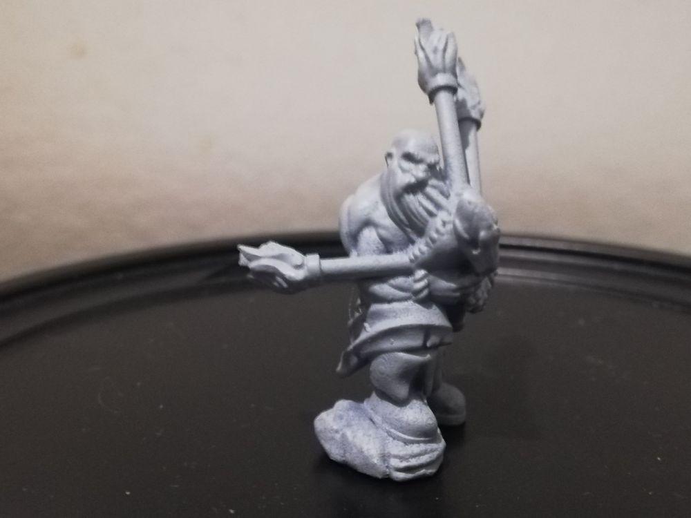 figurine3.jpg