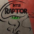 Inter-Raptor