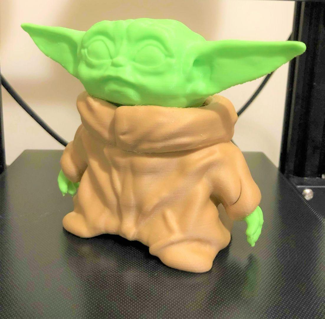 Tenlog Baby Yoda.jpg