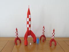 RocketPuzzle2