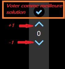 voter-qa.jpg