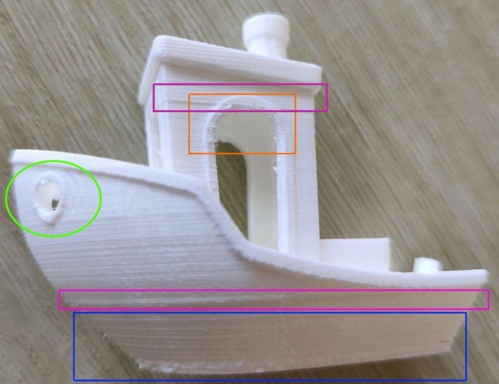 zones_print_3d.thumb.jpg.97d2f56fb00d4abc5b4cca18af87f42f.jpg