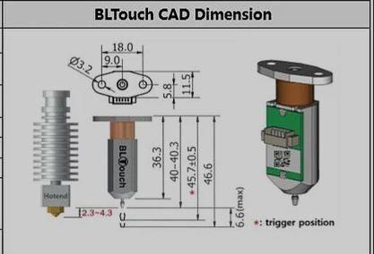 1568766364_CADdimensions-BLTouchV3.1_antclabs.jpg.69f9341fdc2d2efed283d666b69af0de.jpg