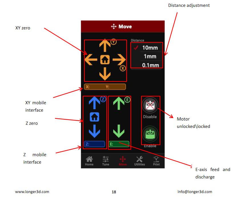 Screenshot_2021-05-11 U20使用说明书 - 6b06a4_29115bfd8142443392b24a285d50847a pdf.png