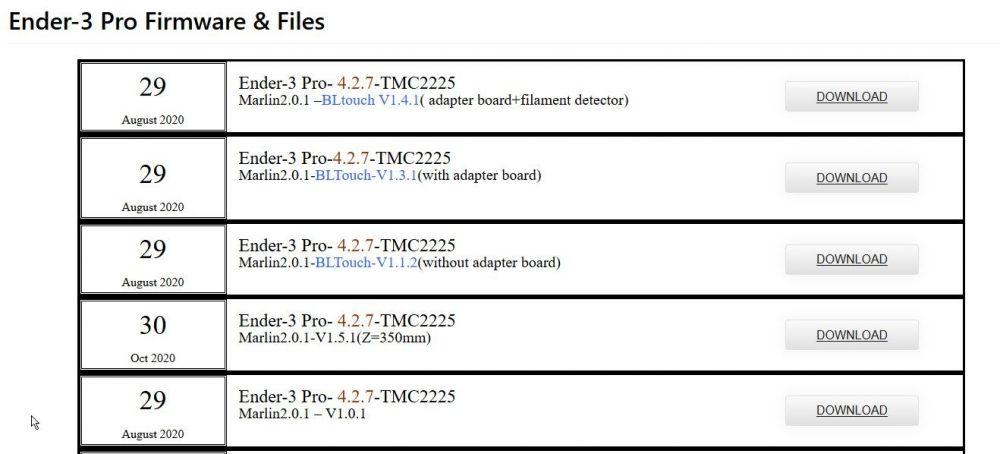 549871157_Ender-3ProFirmwareFiles-Creality3DPrintingResourcesForum.thumb.jpg.adab1f26827519d6fdd5455e6dfa6d98.jpg