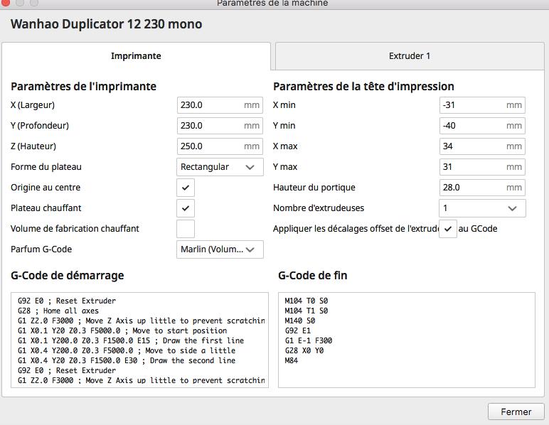 Capture d'écran 2021-05-01 à 16.13.41.png