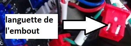 930564694_connecteurJST_languette.jpg.87bacb88ce8b60f9e8c88a1f000f8770.jpg