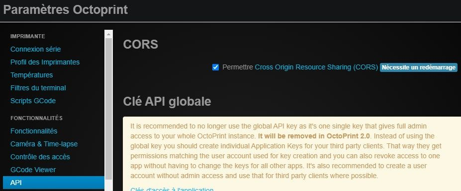 API-CORS.jpg.1a2aa539ee7a97fb33d466ecf4305a9d.jpg