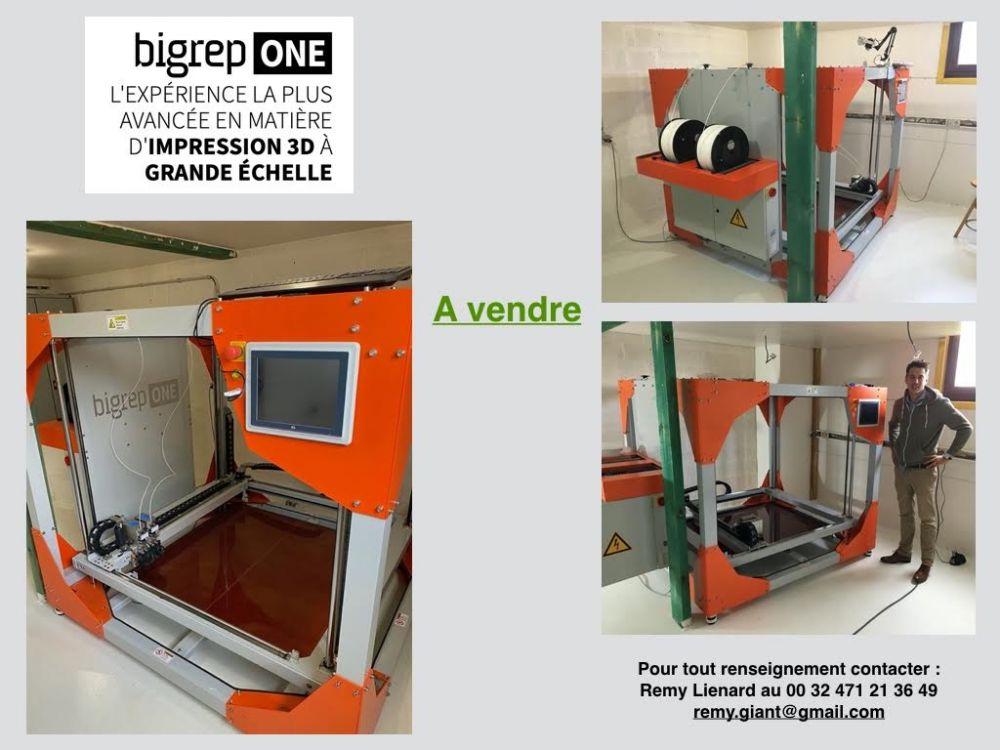 B3369714-A973-4986-880F-9112E6012549.jpeg