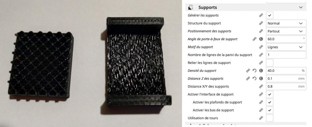 Supports2.thumb.jpg.704c54091549c115710a01fc72d50844.jpg