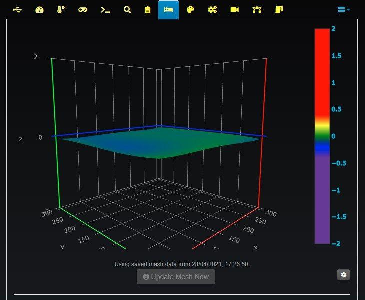 bed-visaulizer-plateau.jpg.086229e1cdcdf15508ab71bf576cfba8.jpg
