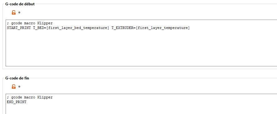 cr10v2-klipper-gcodes.jpg.a08df6db152dd4c4816a60b5f54366ad.jpg