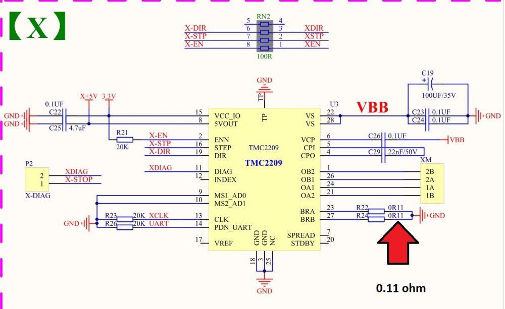drivers.thumb.jpg.07a7e40aa2d8df5b7b63043d7ac6b36f.jpg