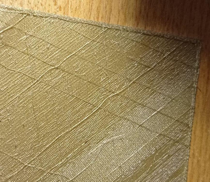 filamentresp.thumb.JPG.5ec59f5d034f193ee6bb9aa6f54d821b.JPG