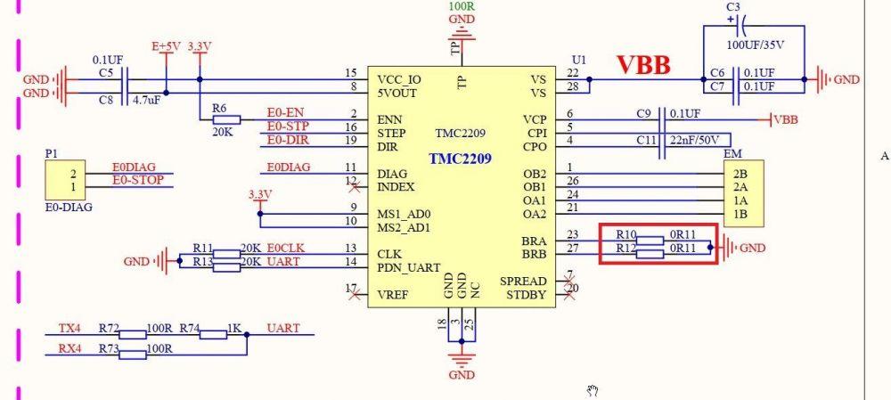skr-miniE3v2-rsense.thumb.jpg.a6ab6ad8e82b557495b280eb2d6e3b02.jpg
