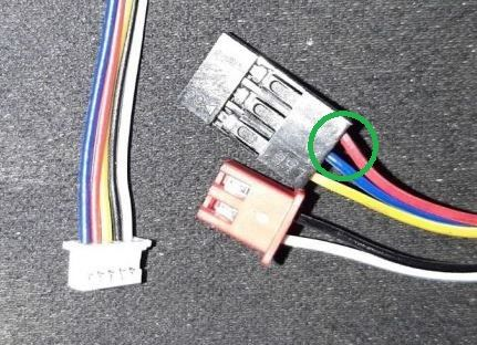 1272553009_Cableainverser-creality.jpg.a956a4b7895a2f9243f83ee3c473380c.jpg