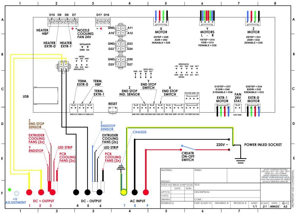 71936_CREATR-ELECTRONICS-BOARD.jpg