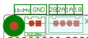 _34.jpg.c8bd9f325d9ca3198cd43c5fd3de44a5.jpg