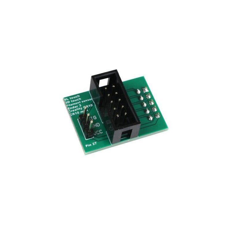 adaptateur-bl-touch-3d-touch-pour-imprimante-3d-creality.jpg