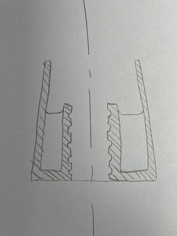 raccord.thumb.jpg.b2d463822f98c46b17f1381fbf0ffa2d.jpg