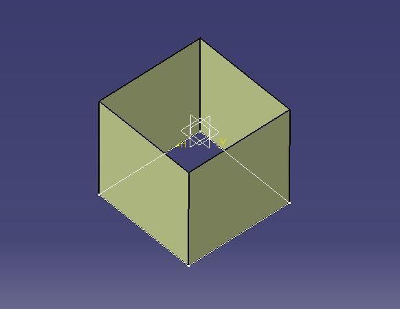 surface.JPG.6076118adc9046500f8b60b72577e2e9.JPG