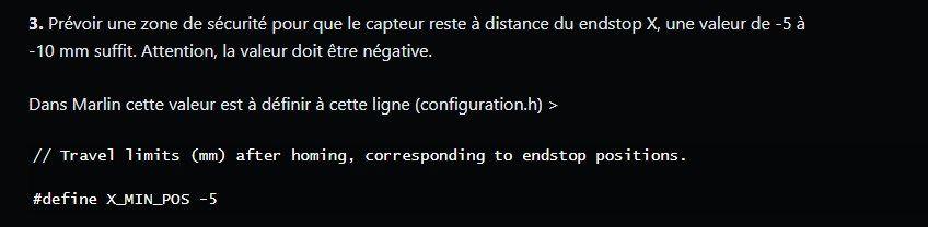 touchmi-doc-secu-X.jpg.3bfce5f444904c7fbdc7f4dd34378c36.jpg