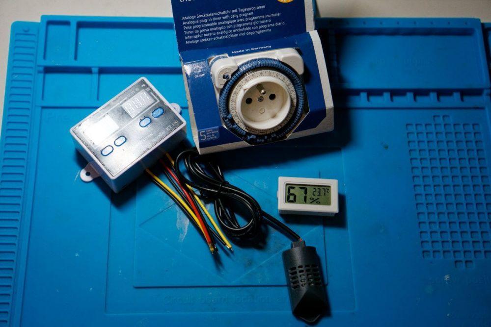 DSC09025.thumb.jpg.13d35c1055bfd3e6ddbe1f52bbe055d2.jpg