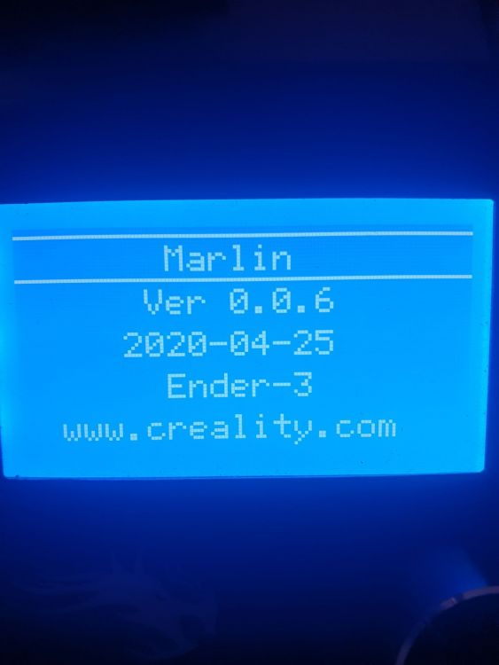 20211015_211605.jpg