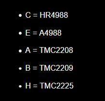 690859445_CrealityV4.2.XBoardDriverCodes.jpg.b72dfab016df25b8501594294fb9cd67.jpg