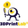 3dprintlab
