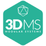3dmodularsystems