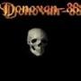 Donovan-88