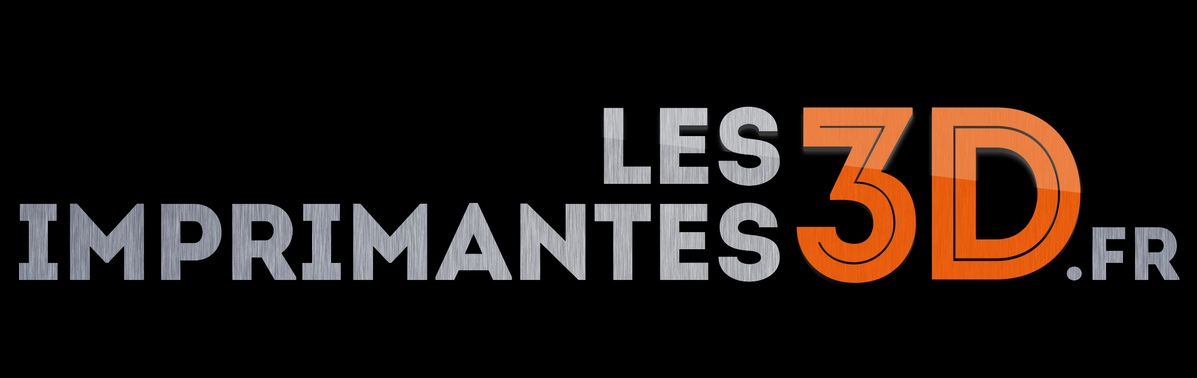 logo carré fond noir