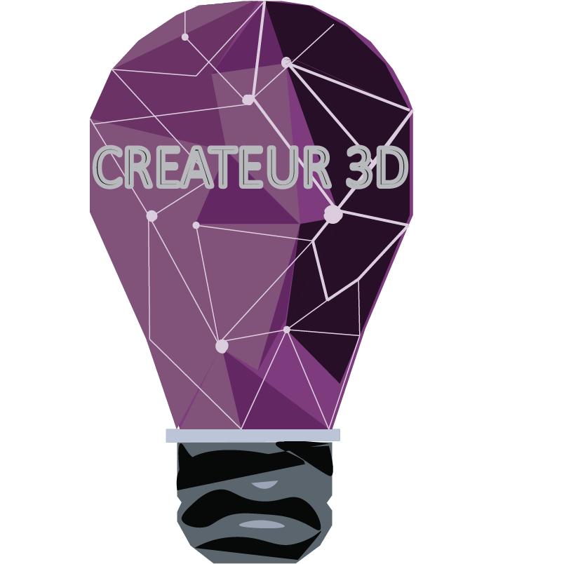 cr ateur 3d les imprimantes 3d fr ForCreateur 3d